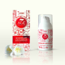 Schüssler Age Protection Serum 50+
