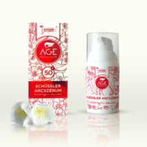 Schüssler Age Protection Serum 50+